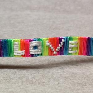 love_18