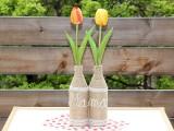 Váza pre mamku