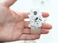 kvetinovy_naramok_8